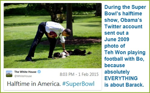 2015_02 01 BHO Super Bowl - it's always about Barack