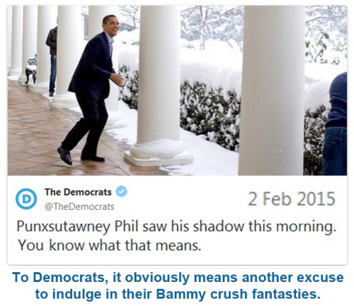 2015_02 02 Groundhog Day BHO
