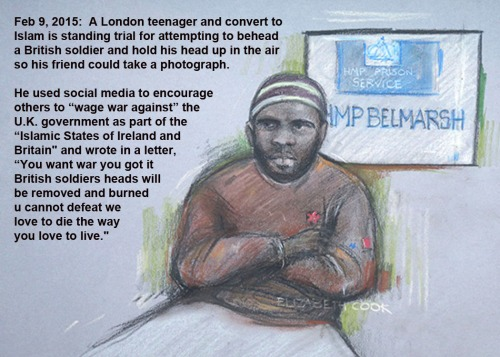 2015_02 09 London teen radical convert