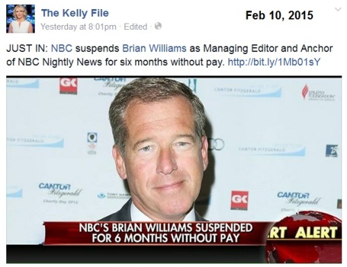 2015_02 10 Williams suspended 6 mos