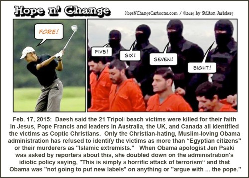 2015_02 17 BHO and murdered Copts