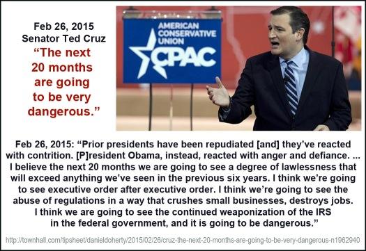 2015_02 26 Cruz Next 20 months