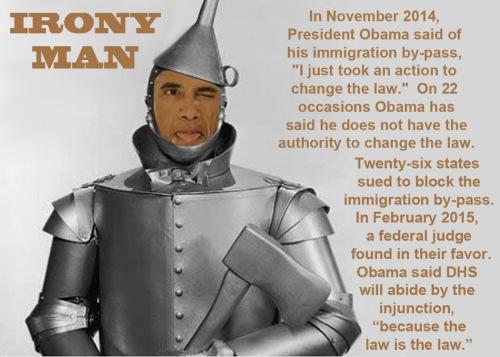 2015_02 Irony Man