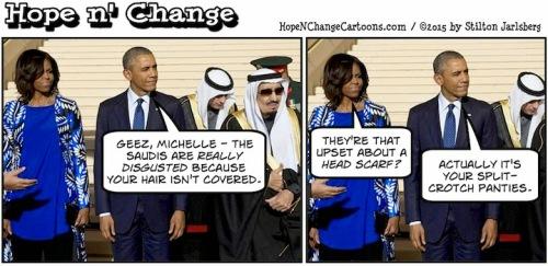 Blame It On Bush sm