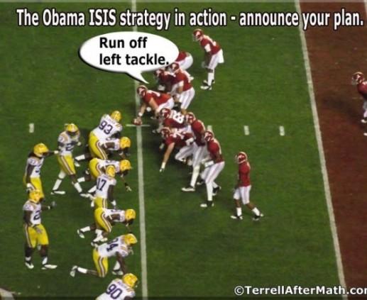 cartoon-Obama-ISIS-e1424721220125