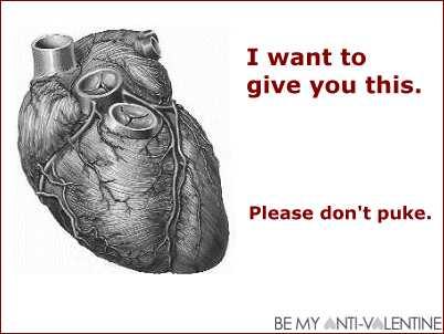 funny valentine day picture  (10)