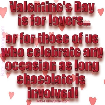 Funny-Valentines-Day-Saying