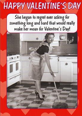 happy_valentines_day-12570