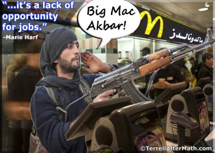 McDonaldsAkbar2WebCR-2_18_15