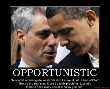 never-let-a-crisis-go-to-waste-rahm-and-barack-550x448