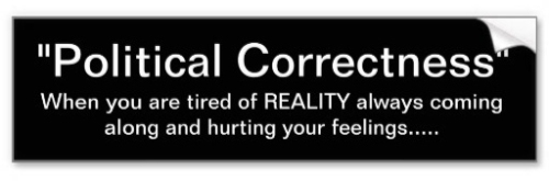 political-correctness-feelings