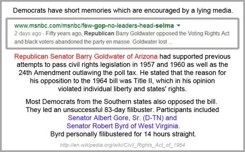 2015_03 06 MSNBC Goldwater