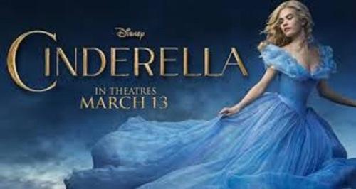 2015_03 13 Branagh's Cinderella