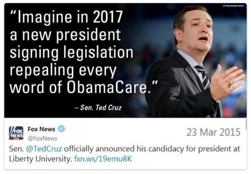 2015_03 23 Cruz announces