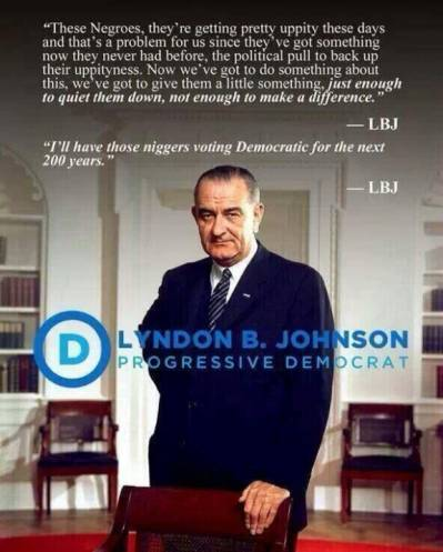 399x497xDemocrat-Johnsons-famous-quote_large-575x716_jpg_pagespeed_ic_JOtQAq07JxnKJM_oxx6t