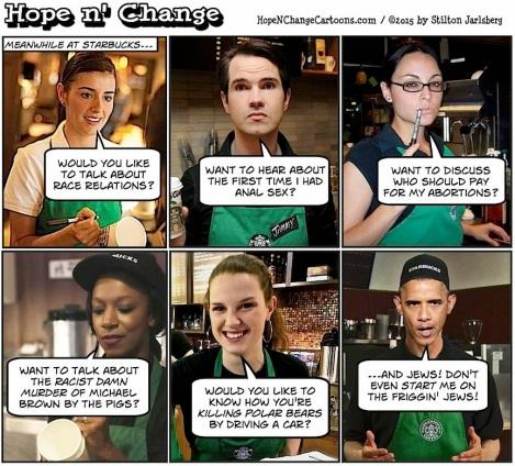 Crappuccino sm