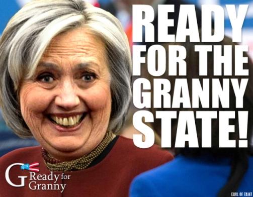 granny-state