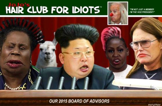 idiot-hairdos