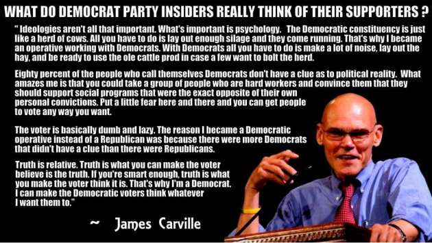 james-carville-quote. constituents[4]