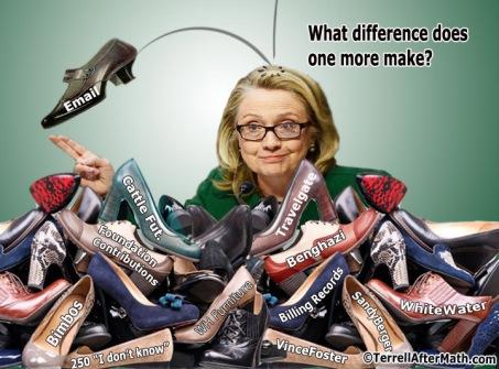 ShoesDropping3WebCR-3_6_15