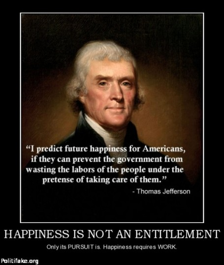 Thomas-Jefferson-on-Entitlement-550x650