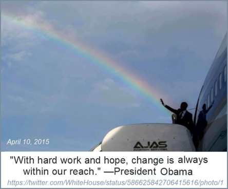 2015_04 10 BHO at end of rainbow