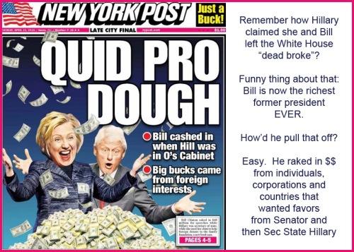 2015_04 20 NY Post Quid Pro Dough