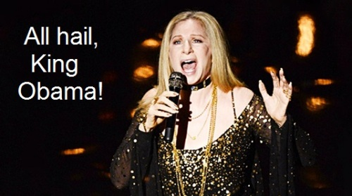 2015_04 Streisand lurves Obama