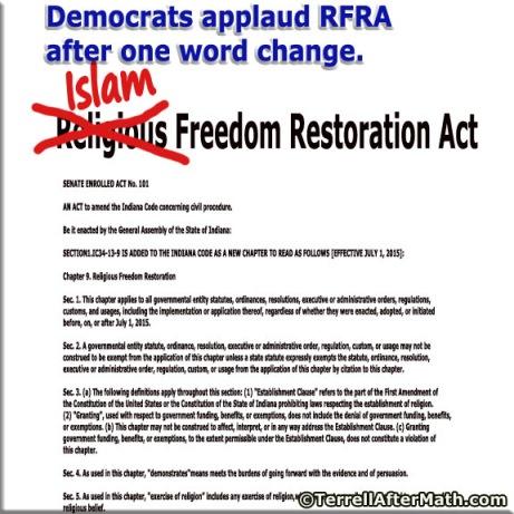 RFRA-Dem-Change3WebCR-4_2_15