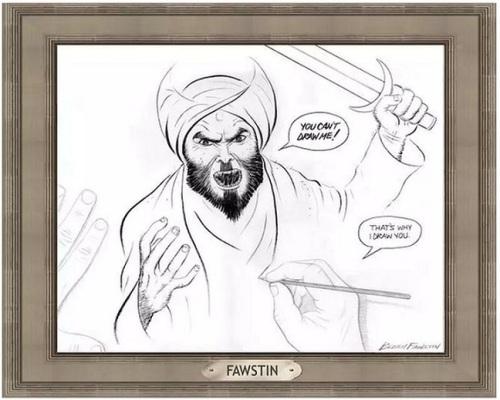 2015_05 04 Winning Muhammad cartoon