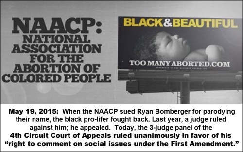 2015_05 19 ABORTION NAACP loses