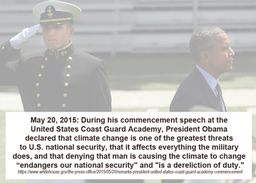 2015_05 20 Obama on climate change and military