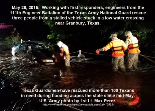 2015_05 26 TX Guard rescue
