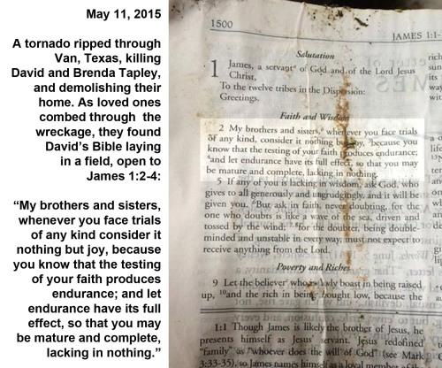 2015_05 Tornado Bible