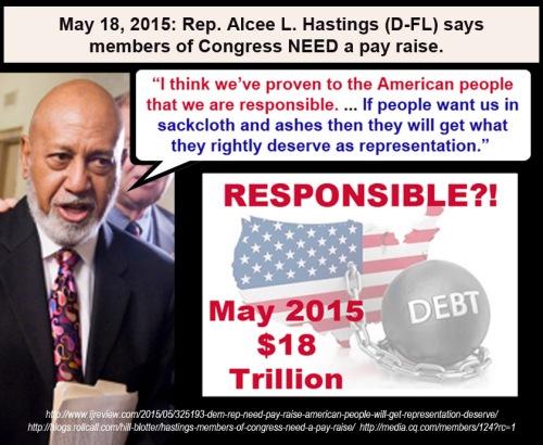 2015_05 US debt passes 18 Trillion