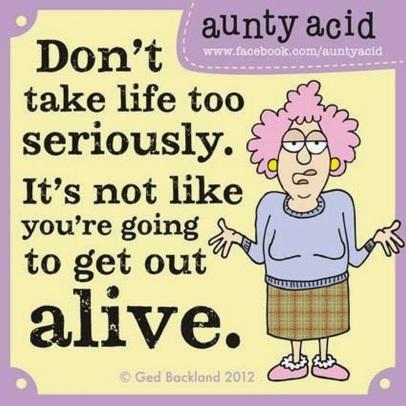 Aunty Acid 00025