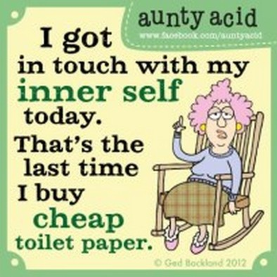 aunty-acid-innerself-36