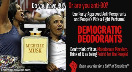 Democrat_Deodorants_Michelle_Armpit