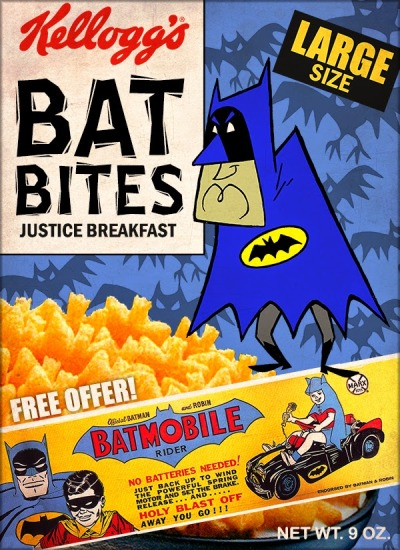 002-BATMAN_CEREAL_BATBITES