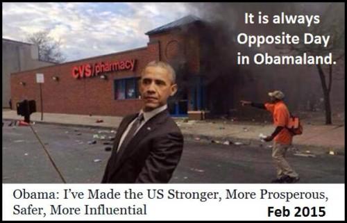 2015_02 Obama Opposite Day