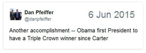 2015_06 06 OBAMA triple crown