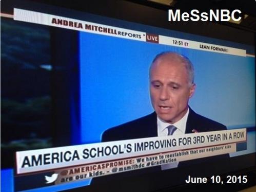 2015_06 10 MSNBC chyron fail