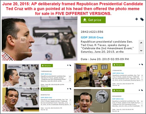 2015_06 20 AP Cruz gun photos