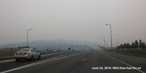 2015_06 24 Bad air from fires