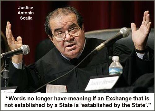 2015_06 25 Scalia words