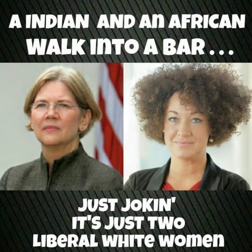 2015_06 Liberal white women