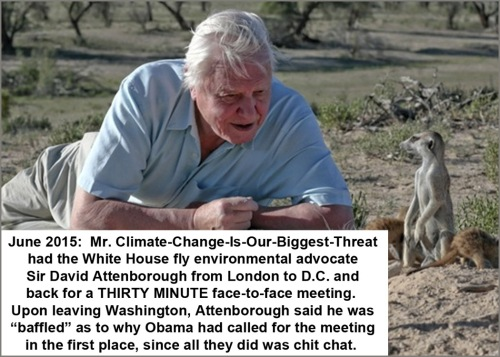 2015_06 Obama flies Attenborough for 30 min
