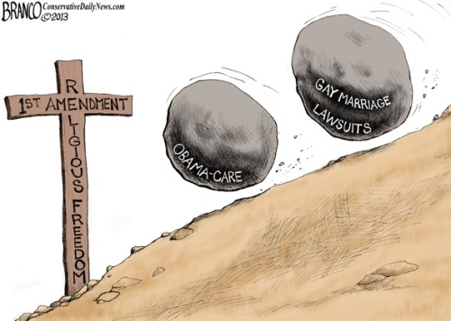 2015_06 Religious freedom