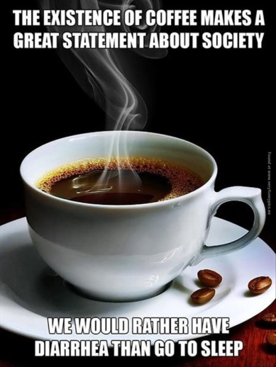 funny-pics-coffee-makes-a-great-statement-about-society