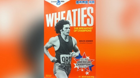 SPL_wheaties_box_jenner2_ml_150428_16x9_992